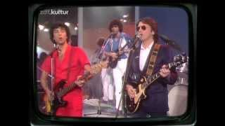 "10 CC - ""It Doesn't Matter At All"""
