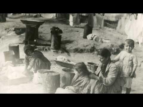 Ελληνικός Μεσοπόλεμος Α΄. Από την Δημοκρατία στη Στρατοκρατία 1922-1928
