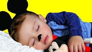 Canción Hermano Juan, de La Familia Dedo | Infantiles Español Are you sleeping Nursery Rhyme Song