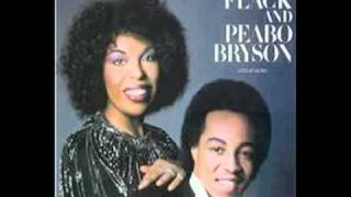 Don't Make Me Wait Too Long (live) - Roberta Flack