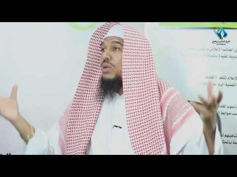 سلسلة تاريخ أراكان (1) باللغة الروهنجية | الحلقة الأولى | ضيف الحلقة الشيخ محمد أيوب سعيدي