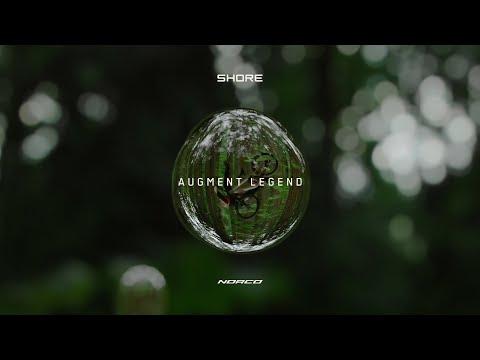 Video Augment Legend promujące Norco Shore 2021
