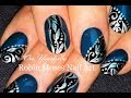 Sonoma Nail Art My Two Cents Worth