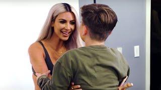 Celebrities Surprising Fans 💖 - Video Compilation 2019