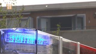 Burgemeester Uithoorn: veiligheid ligt ook bij jezelf
