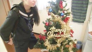 妹がクリスマスにデート行くから止める兄貴 - YouTube