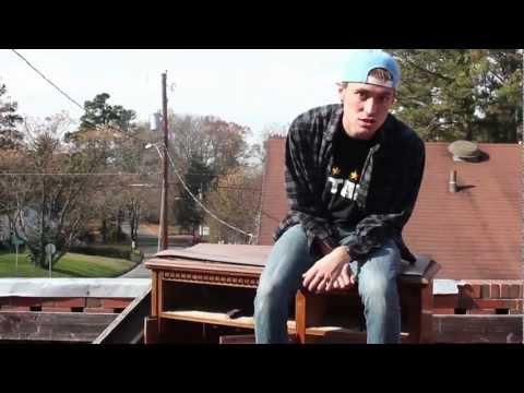 Analog Rascals - gringo starbuxxx (Official Music Video)
