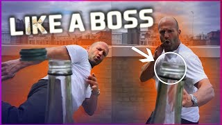 LIKE A BOSS COMPILATION #43 AMAZING Videos 10 MINUTES #ЛайкЭбосс
