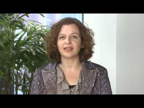 Congres Online Hulpverlening 2011