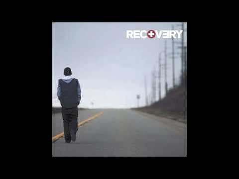 Eminem - Cinderella Man (New Song From Recovery)