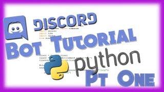 Python - How To Install PATH & Discord py - Самые лучшие видео