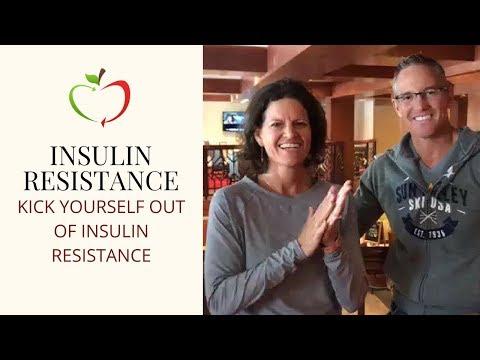 Alegerea modului de terapie cu insulină în diabetul zaharat de tip 2