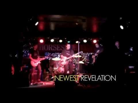 The Soles - You Are the Newest Revelation - Live at the Legendary Horseshoe Tavern
