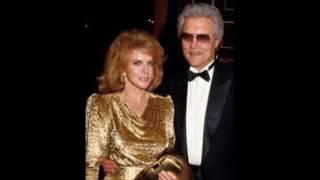 Ann-Margret: Roger Smith will always be in my corner