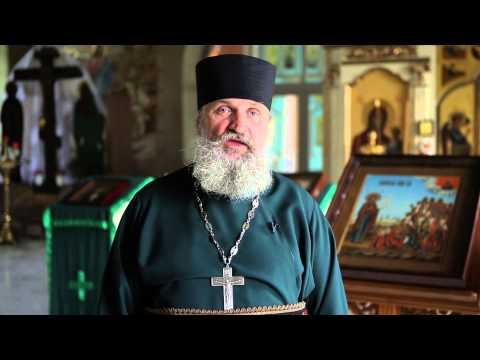 Кадышева церкви стояла карета текст