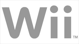 Wiimusic Descargar Mp3 Gratis
