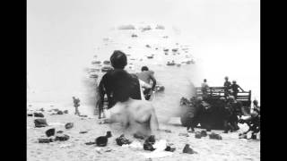 Cảnh tháo chạy của binh lính VNCH năm 1975