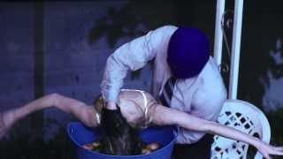 After School Massacre 2014 Official Trailer 2 Horror HD