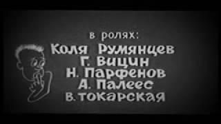 """""""Гоголь. Начало"""" - Русский Фильм Ужастик Мистика"""