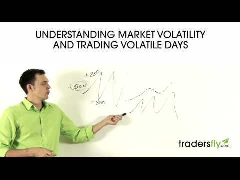 mp4 Investing Forex Volatility, download Investing Forex Volatility video klip Investing Forex Volatility