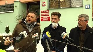 TP Morawieckim zajmie się zakopiańska prokuratura?