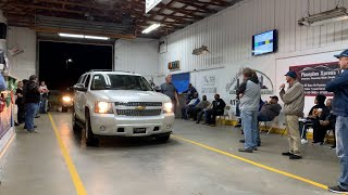 ATLANTA EAST AUTO AUCTION! CHEAP PUBLIC AUCTION DEALS!
