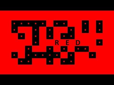 Vídeo do red