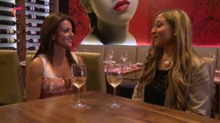 #MaltaTV visits Pebbles Boutique Aparthotel
