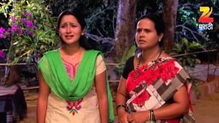 Ratris Khel Chale  Marathi Serial   Episode - 32   Madhav Abhyankar  Best Scene   Zee Marathi