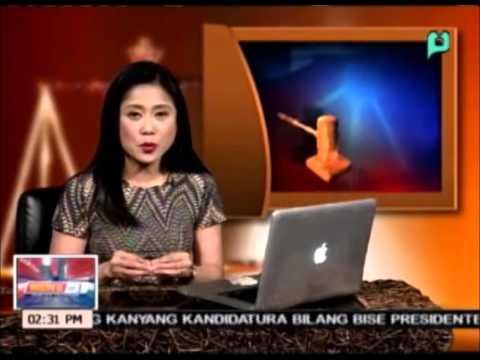 Kung paano upang mabilis at epektibong mawalan ng timbang ay hindi nakakapinsala