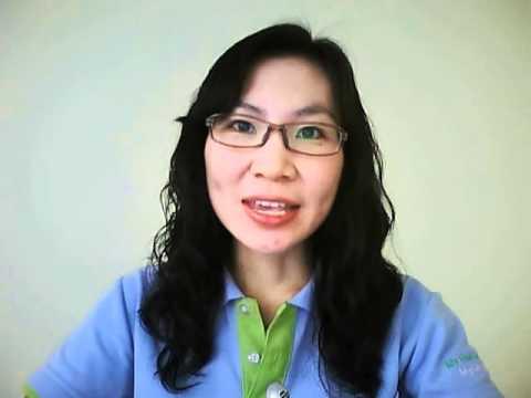 Ang mga benepisyo at harms ng green tea para sa pagbaba ng timbang mga review