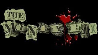 The Money Fix - A Documentary for Monetary Freedom