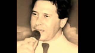 تحميل اغاني Mohamed El Hayani Ma kain bass محمد الحياني ما كاين باس MP3