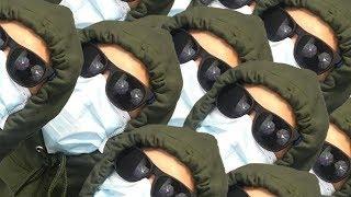 How many hoodies do I own?