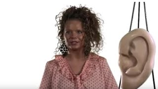 Watch Marin Almer's Video on YouTube