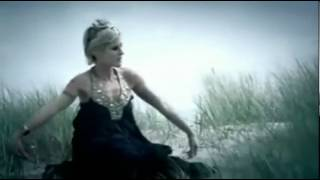 Dolores O'Riordan - The Journey (Edit Version)