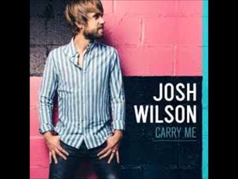 What A Mystery - Josh Wilson
