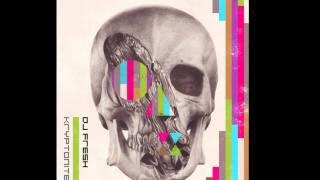 Dj Fresh feat. Sigma - Lassitude
