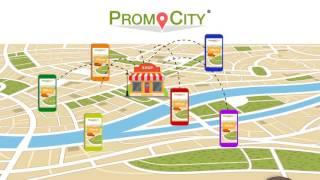 Promocity