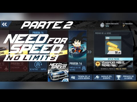 Need For Speed No Limits Bmw M3 Gtr Urban Legend Day 7 Deja Vu
