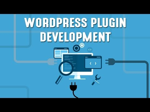WordPress Plugin Development | WordPress Plugin Tutorial - Introduction