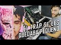 Lil Peep & XXXTentacion - Falling Down | ANÁLISIS MUSICAL