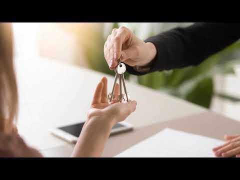 Как выделить долю в квартире пошаговая инструкция, для продажи, через суд