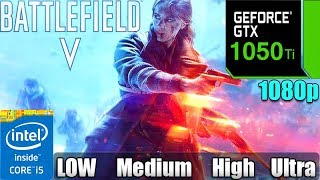 Battlefield 5 windows 10 - Free video search site - Findclip