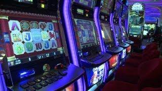 Vegas Casino Boss Plans New Resort On Macau Strip