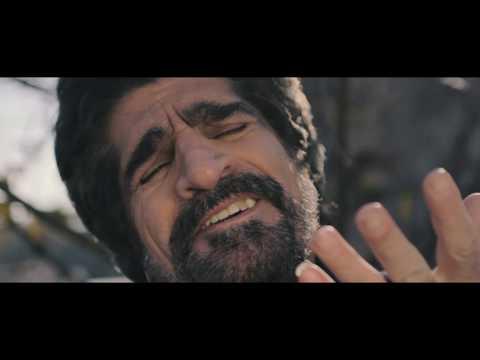 Harut Pambukchyan - Im akhjkan