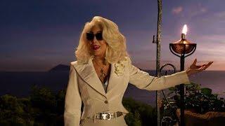 Mamma Mia! Here We Go Again ft. Cher  [HD]