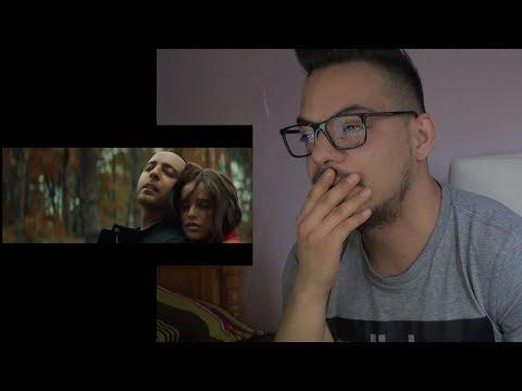 ARASH feat. Helena - DOOSET DARAM  | FAN REACTION
