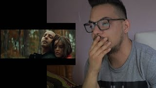 ARASH feat. Helena - DOOSET DARAM  | FAN REACTION