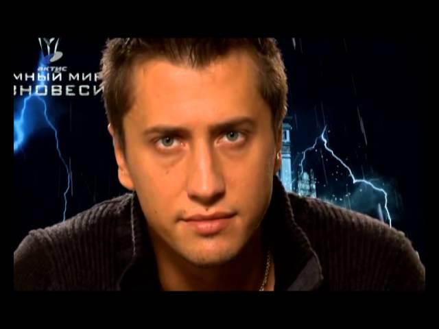 """""""Мир кино"""" за 05.12.2013 г."""